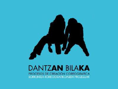 Dantzan Bilaka