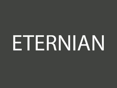 Eternian