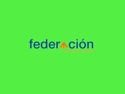 Fed. Com. Álava
