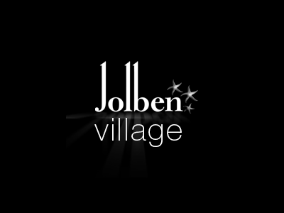 Jolben Village