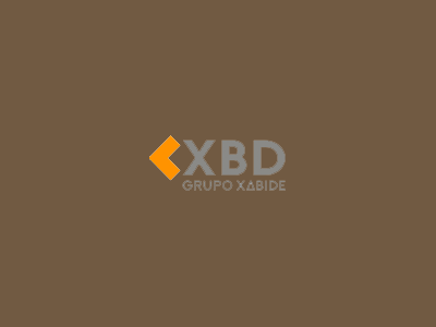 Grupo XBD