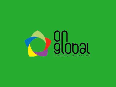 On Global