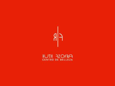 Ruth Azofra