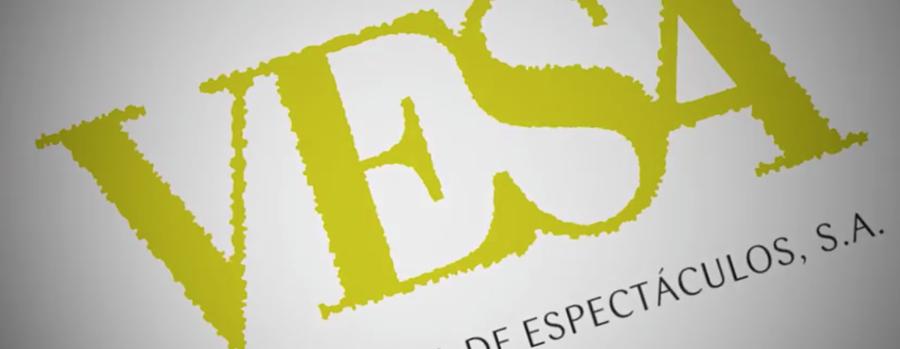 Spot VESA 2015